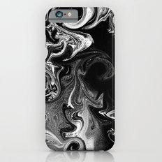 Long Dream Slim Case iPhone 6s