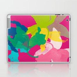 lily 6 Laptop & iPad Skin