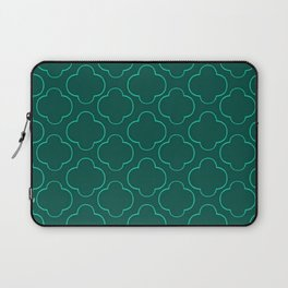 ARCOS Laptop Sleeve