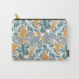 Calla Zone - 2nd Edition Carry-All Pouch
