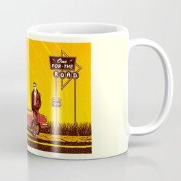 Arabella Coffee Mug