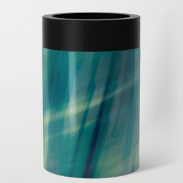 Submerge Aqua Can Cooler