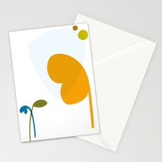 Folium #3 Stationery Cards