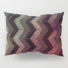 Pattern R2 Pillow Sham
