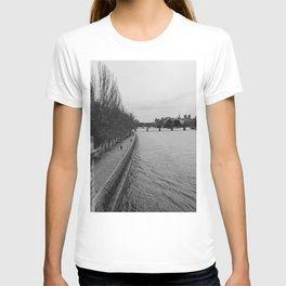 The Seine T-shirt
