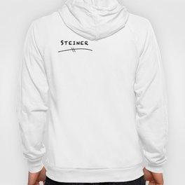 Steiner Hoody