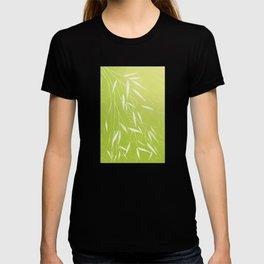 Melon vibe T-shirt