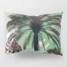 Just chill and relax Pillow Sham