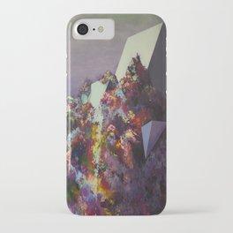 HeavenSent iPhone Case