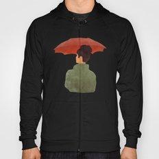 Umbrella Hoody