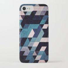 blux redux iPhone 7 Slim Case
