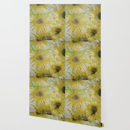 Ogallah Wallpaper