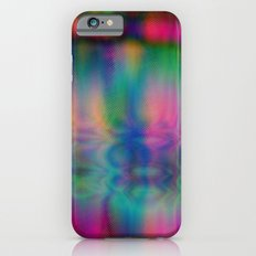 Love Is Everywhere Slim Case iPhone 6s