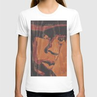 jay fleck T-shirts featuring Jay by 100mill