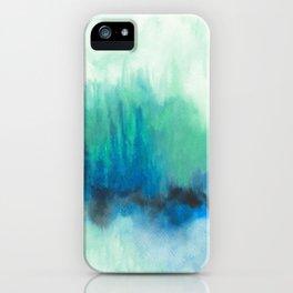 A 0 12 iPhone Case