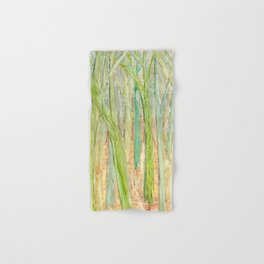 Forest 20 Hand & Bath Towel