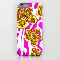 girly Slim Case iPhone 6s