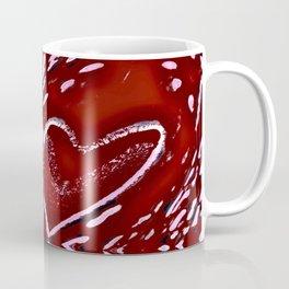 United-1 Coffee Mug