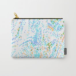Heaven Beach Carry-All Pouch