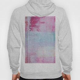Abstract No. 222 Hoody