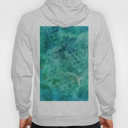 Abstract No. 151 Hoody