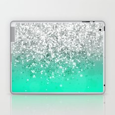 Glitteresques XXXV Laptop & iPad Skin