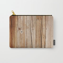 Good wood : idokungfoo.com Carry-All Pouch