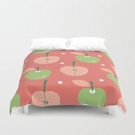 Applebee Duvet Cover
