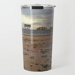 Walney Island Travel Mug