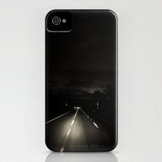 The Long Road Home Slim Case iPhone (4, 4s)