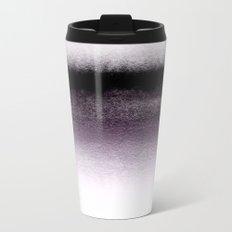 CW99 Travel Mug