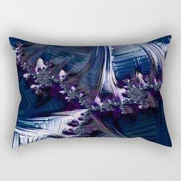 Tangible Rectangular Pillow