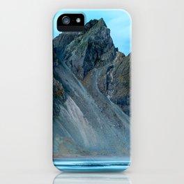 Exotica iPhone Case