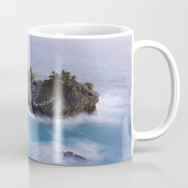 Good Place to Eat Lunch Coffee Mug