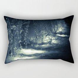 lightfall Rectangular Pillow
