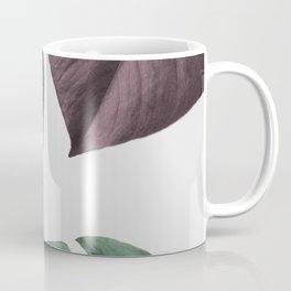 Monstera 02 Coffee Mug