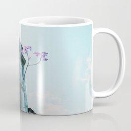 f e r t i l i s e  Coffee Mug