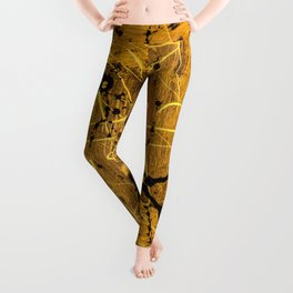 Constantine Leggings