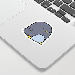 Little Penguin Sticker