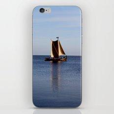 Kurenas iPhone & iPod Skin
