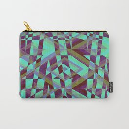 Illusion 2 Carry-All Pouch
