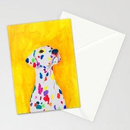 Lovey Stationery Cards