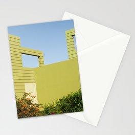Bajamar Stationery Cards