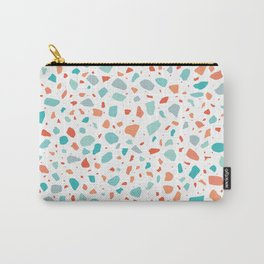 Terrazzo AFE_T2019_S2_3 Carry-All Pouch