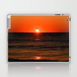 Eclipse November 3, 2013 Laptop & iPad Skin