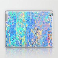 When Oceans Collide Laptop & iPad Skin