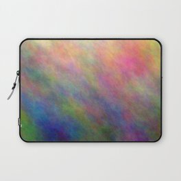 Watercolour  Laptop Sleeve