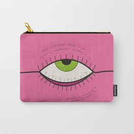.DOPE II. Carry-All Pouch