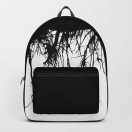 Deep down Backpack