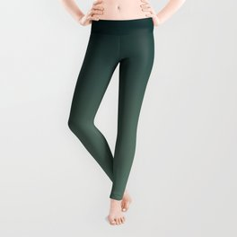 Abyss , Ombre Leggings